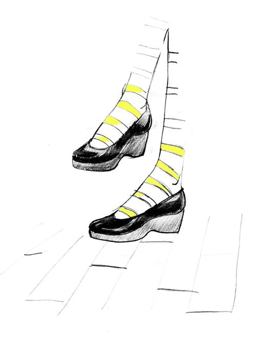 Chaussuresjaponaises