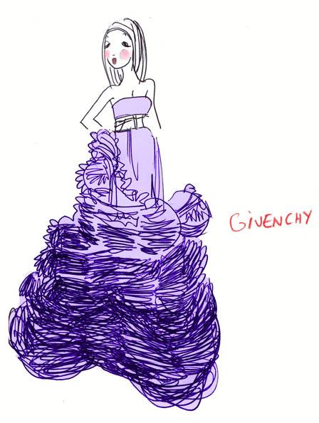 Minigivenchy
