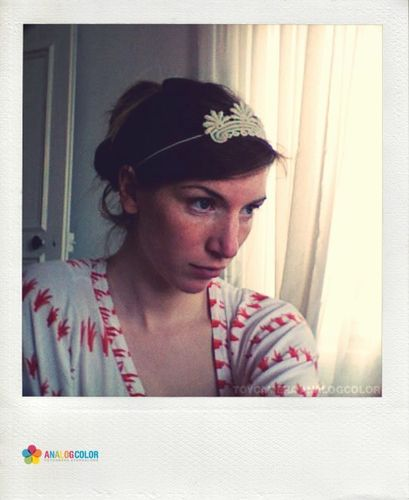 Headband.jpg_effected