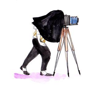 Roaringphotographe