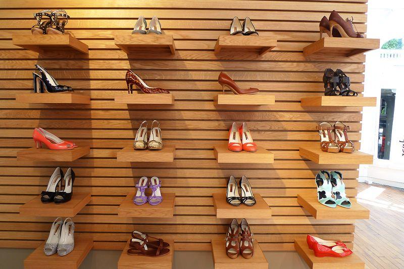 7_Rupert_Sanderson_Mur_shoes