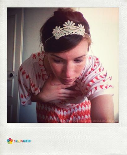 Headband2.jpg_effected
