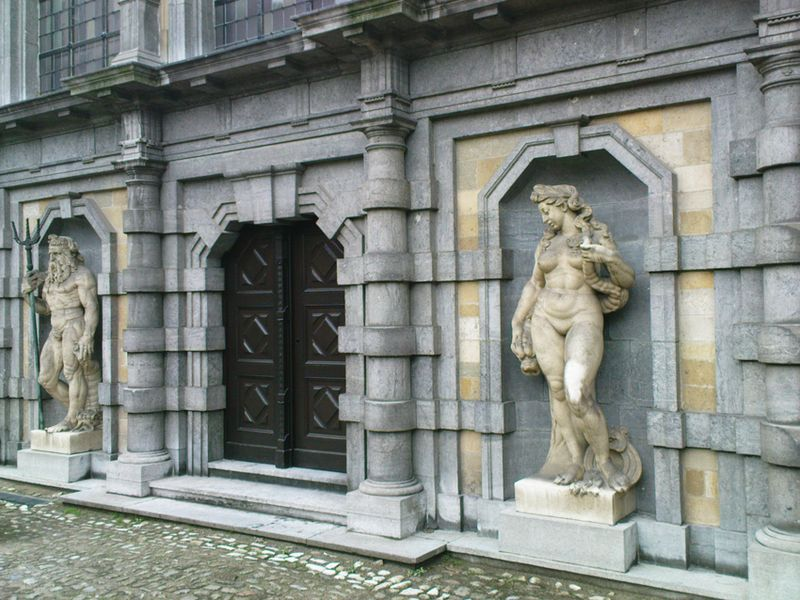 Anvers6