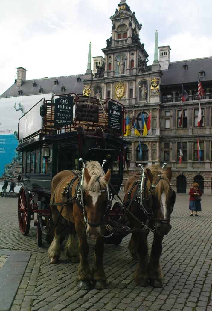 Anvers15