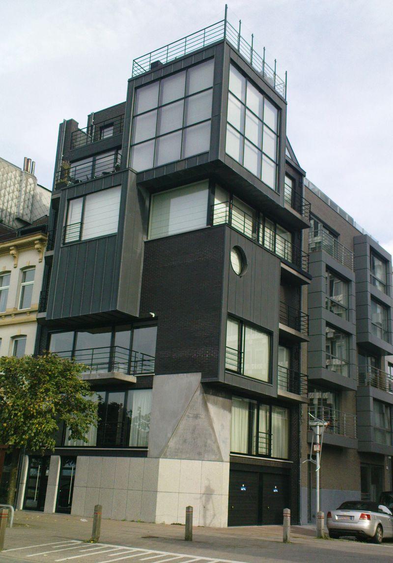 Anvers16