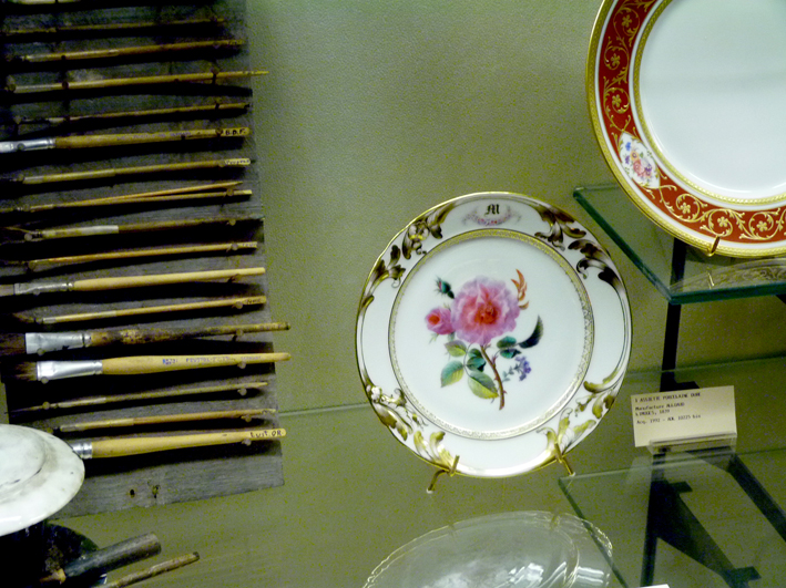 Porcelaine26