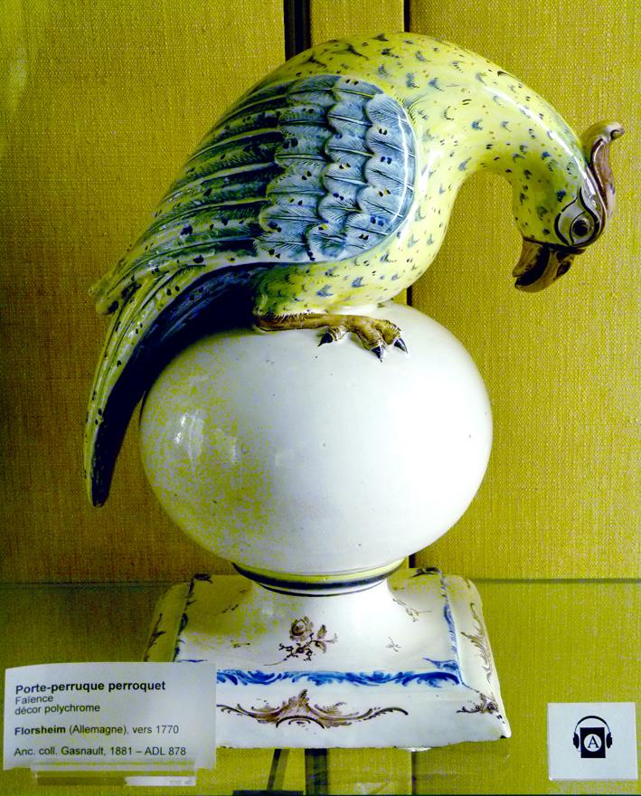 Porcelaine10