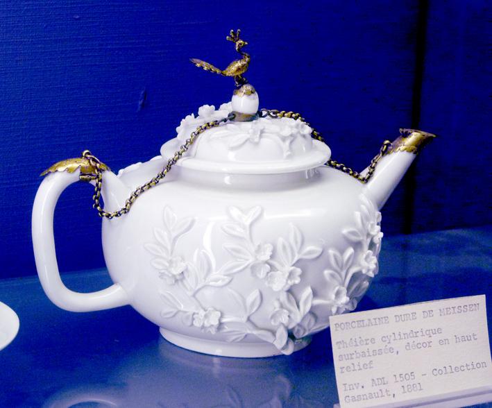 Porcelaine13