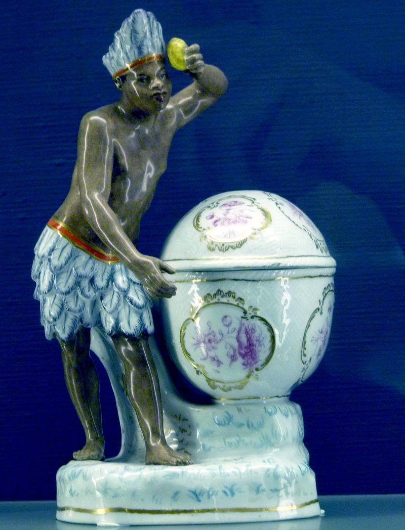 Porcelaine16