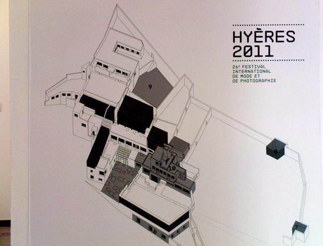 Hyeres5.2