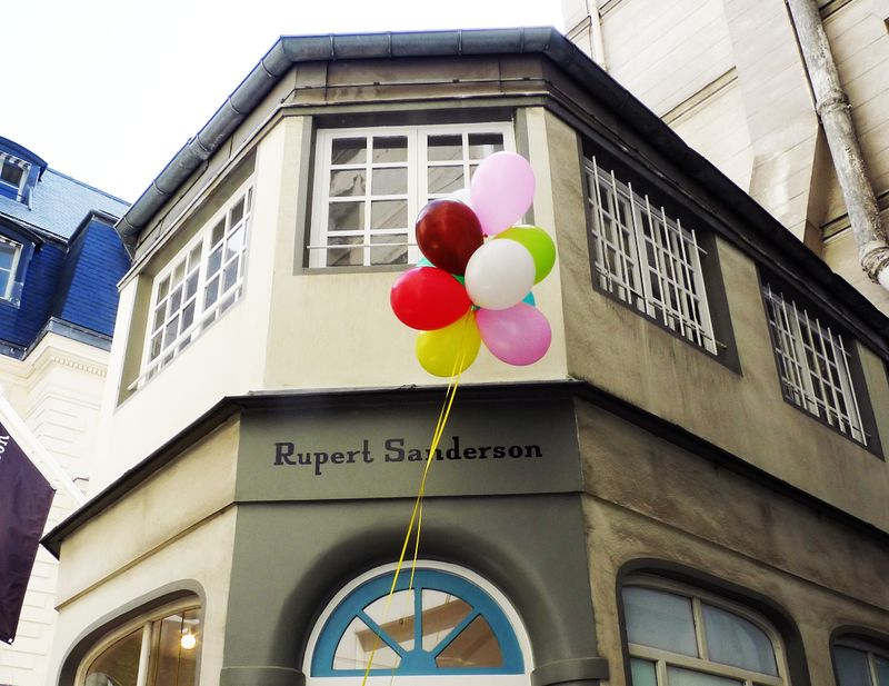 Ballons-Rupert-4