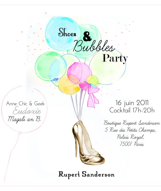 Invitation_shoesbubblesblog