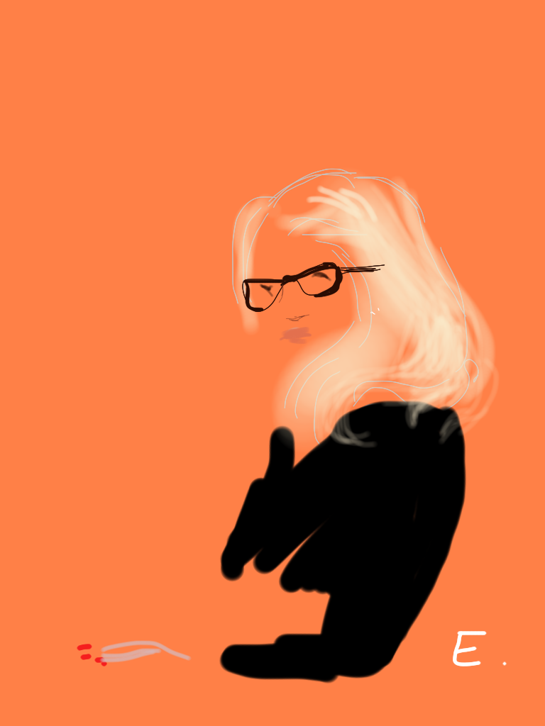 Sketch 2012-01-16 19_44_04