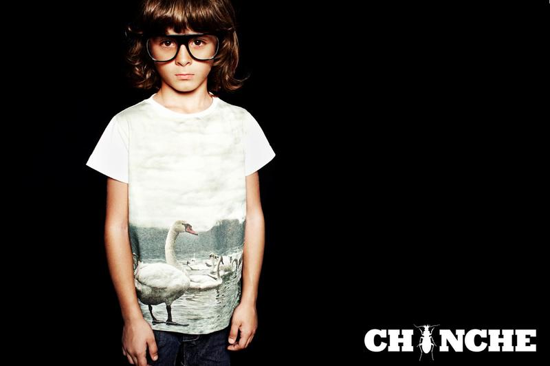 Chinche3