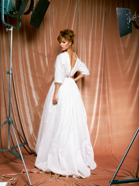 Ulyana-sergeenko-spring-summer-2012-lookbook-11