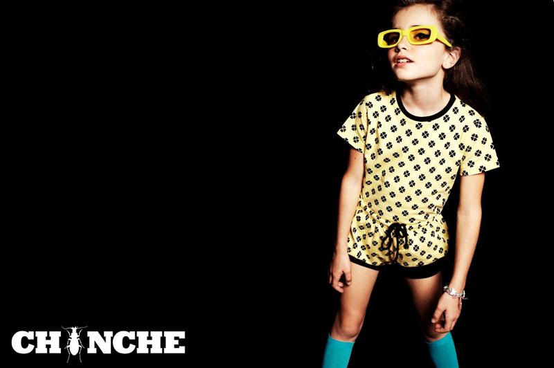 Chinche2