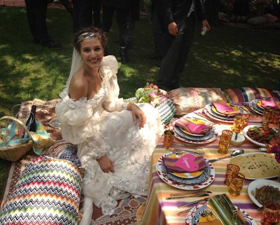 Margherita-Missoni-Wedding-dress-6-1
