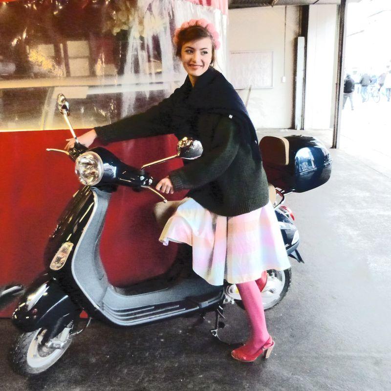 Ukrainianbike2