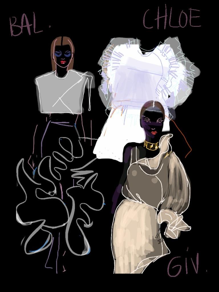FashionVolants